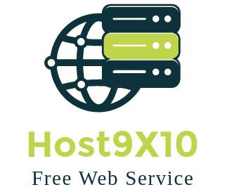 Host9X10.Com