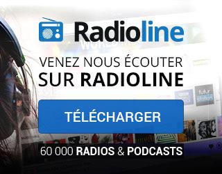 RadioLine
